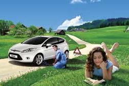Важная информация для автовладельцев -