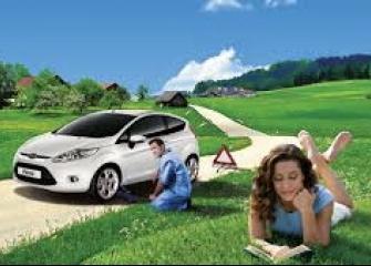 Важная информация для автовладельцев